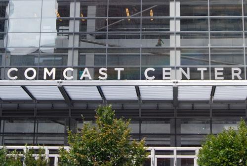 08-comcast-center
