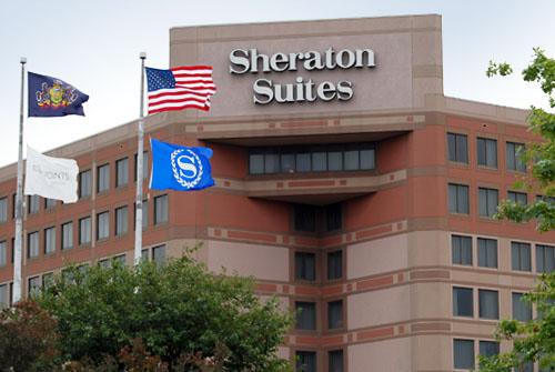 sheraton-01
